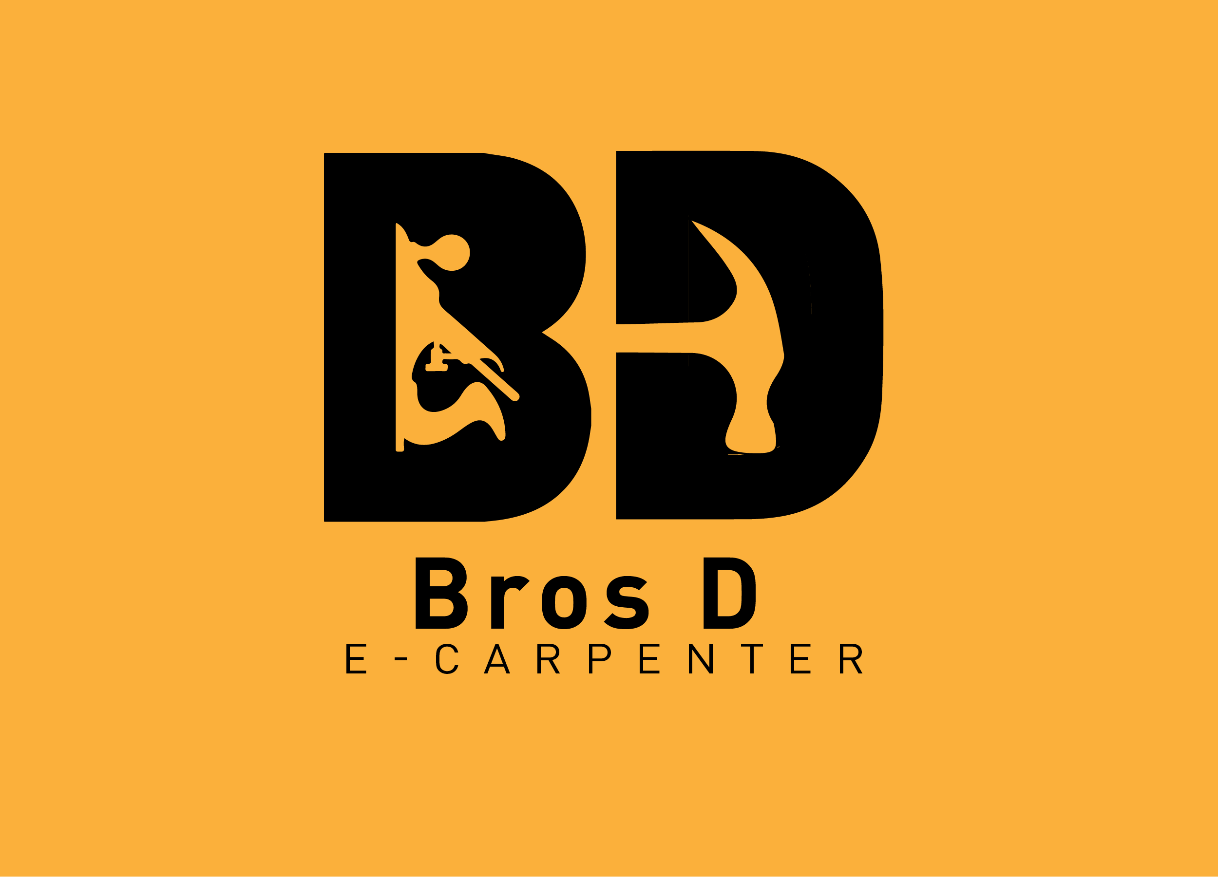 bros d carpenter leedigital