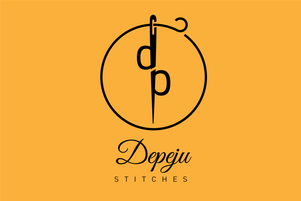 depeju stitches leedigital